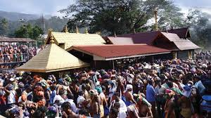 Sabarimala, and the quest for equality